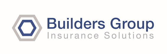 Builders Insurance Holdings S.A.
