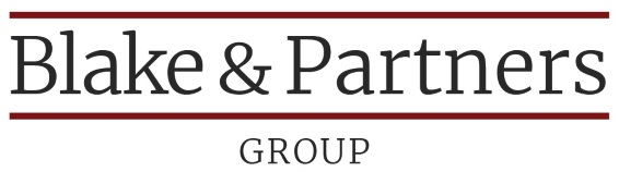 Blake & Partners Luxembourg