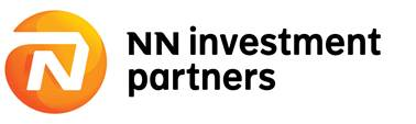NN Investment Partners Luxembourg